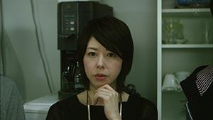 【ようこそ、わが家へ】第3話あらすじ、犯人が倉田家侵入!波戸のブローチ