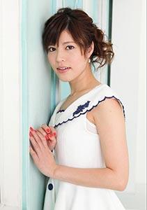 バナナマン日村とフリーアナウンサー神田愛花熱愛!神田アナってどんな人?そして結婚は?