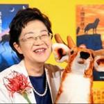 上橋菜穂子渾身の作品「鹿の王」壮大な世界のあらすじと結末に迫る