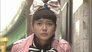 「ドS刑事」第2話あらすじマヤはボウリングがド下手!謎の黒井篤郎