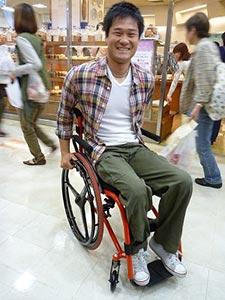 【車椅子の努力家国枝慎吾】その障害を乗り越え奮闘する名言に学ぶ!