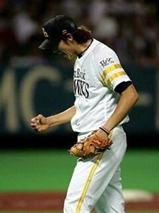 元ソフトバンク投手の斉藤和巳、その最低エピソードに批難の声が数々