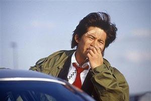 今年もやってきた世界陸上、2年に1回織田裕二のハイテンション名言