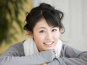 東海テレビアナ本仮屋リイナ、かわいい姉の本仮屋ユイカと比べてみた