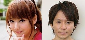 佐々木希と熱愛のグルメプレイボーイ芸人渡部健、美女になぜもてる?