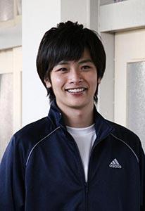 マザーゲーム出演篠田光亮は由紀の夫・神谷恭二役!演技はカラオケBOXで?