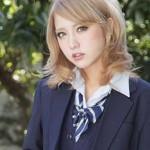 彼女にしたいビリギャルこと、石川恋、その意外な性格を調べてみた。