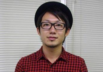 くりおね上田雅史、父親経営のIT関連会社セレブで嫌われ者かと思いきや意外と重宝されすぎてた…
