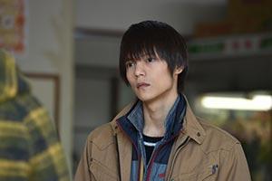 2015夏のドラマには3本も出演する窪田正孝の魅力とドラマの役柄とは何