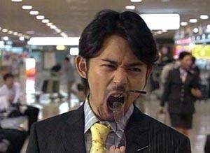 アブナイ夜会で手芸が特技である事を告白した岡田義徳のファン感想は