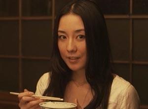 ドラマ『婚活刑事』伊藤歩初主演その魅力に迫ってみた
