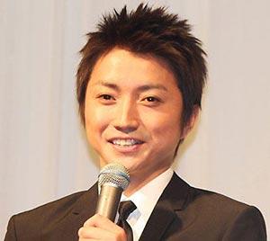 映画とドラマのデスノート夜神月役、窪田正孝と藤原竜也を比較してみる