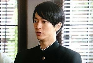 元ジャニーズの俳優、浅香航大、朝ドラマッサンにも出演した演技の評判