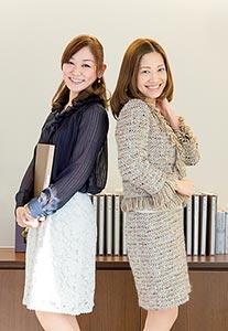 元宝塚、大渕愛子秘書、美夢ひまり、宝塚退団理由は結婚で辞めたのか