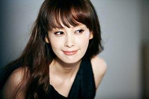韓流四天王、ウォンビン結婚、お相手のイ・ナヨンって誰なのだろうか
