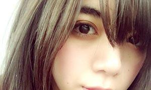 人気モデルの池田エライザ、彼女の女優としての素質や普段の性格とは