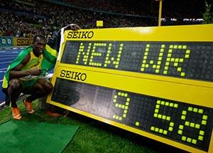 今年は世界陸上の年、日本代表追加選手のなかで注目したい選手は誰?