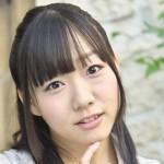 須田亜香里、かわいいのに総選挙、選抜落ちした理由とは何かを考える