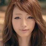 ゆっきーなこと、木下優樹菜に在日疑惑、果たして本当に韓国人なのか