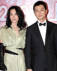 フェイウォンの現在!離婚後、ニコラス・ツェーと復縁説で妊娠までも?