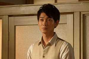 綾野剛がドラマ「コウノドリ」で主演する産婦人科医が抱える社会問題