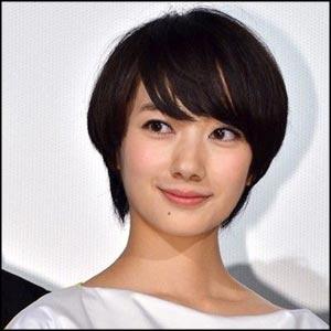 連続テレビ小説「あさが来た」あらすじと広岡浅子の波留はどう演じる