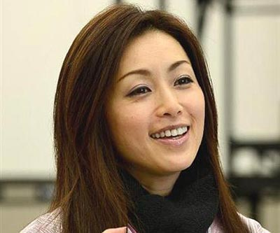 酒井法子2015年現在も逮捕の過去でオファーなし、イケメン息子が支え?