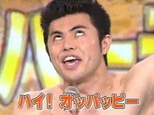 小島よしお、資格取得してから一発屋が再ブレイクした裏にあるのは?