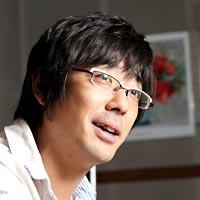 東京03豊本明長、ドラマ「コウノドリ」麻酔科医と言う役を演じれるか
