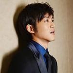 松坂桃李主演ドラマ『サイレーン』原作ネタバレ、君を守る恋に似ているのでは?