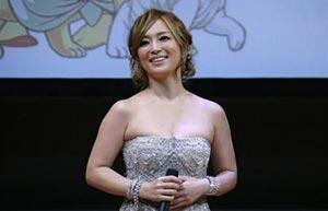 浜崎あゆみ、顔が変わった?!歌よりも劣化が気になる2015年現在のあゆ