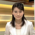 NHK井上あさひアナ、京都移動の理由とは。彼と結婚間近だから?