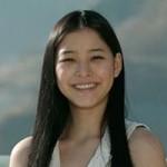 新木優子、CM映画で有名な主演女優、どんな性格を持っているのか?
