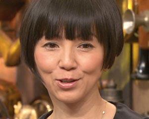 渡辺満里奈、劣化気味、原因は何?名倉潤との間に何かがあったのか?