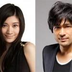 篠原涼子主演ドラマ『オトナ女子』あらすじ、キャストはラストシンデレラと似てる?