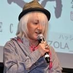 access浅倉大介の現在は激太りで犬好き、結婚と音楽活動内容は?