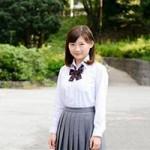 伊藤沙莉「女王の教室」子役時代と現在を比較、いじめから同性愛役に!