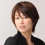 吉瀬美智子、オトナ女子の最新髪型とヤンキー時代からの過去の画像は?