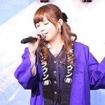 元AKB48河西智美の現在は仕事激減でバスツアー、手ブラ写真や黄金伝説とは?