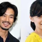 竹野内豊と倉科カナ、熱愛フライデーから結婚はいつ?バースデー婚?