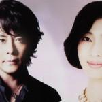 河村隆一の嫁・佐野公美が結婚生活暴露で「夫は神」、実家に婿入り?