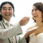 鈴木Q太郎、嫁・猪熊夏子の実家に婿養子で逆玉から、別居で離婚危機