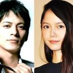 宮崎あおいが岡田准一と不倫、高岡奏輔と離婚後は熱愛から結婚へ?