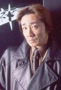 浅田真央の父親が逮捕!過去の噂や職業と真央とのエピソードは?