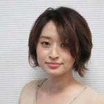 島袋寛子、現在の彼氏や結婚は?SPEED解散の本当の理由は過去の熱愛?