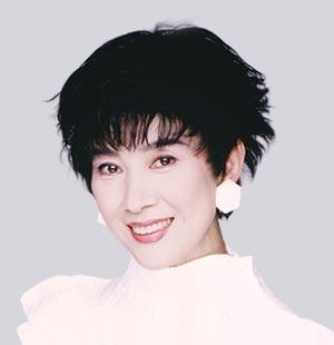 楠田枝里子の現在、独身貴族で仕事や趣味の消しゴム収集とは?
