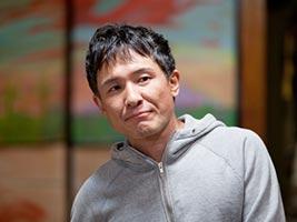 木下ほうか過去は吉本新喜劇、「スカッとジャパン」でブレイク動画は?