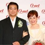 松居一代と船越英一郎が離婚危機の噂、理由は嫁の束縛や過去の暴露?