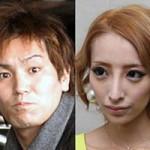狩野英孝は元嫁との離婚理由も浮気癖で、現在彼女の加藤紗里もヤバイ