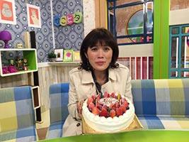 子供5人のフリーアナ岡本安代はブログで話題、実家は建設会社経営!